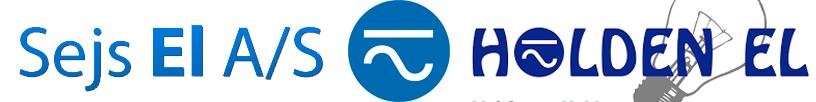 Silkeborg Eletriker / Sejs El A/S logo